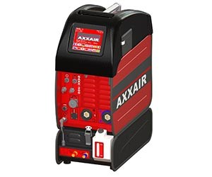 Axxair Orbital Inverter Power Supply