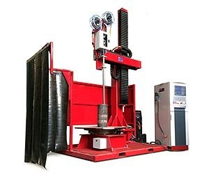 Compact Cladding System