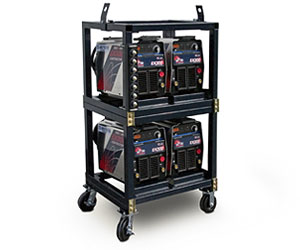 EX300 Multi-Operator Paks