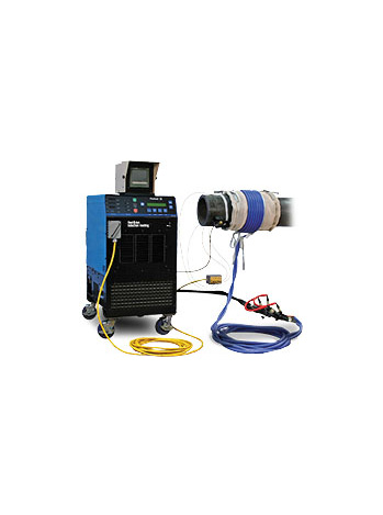 Welding Machine Rentals