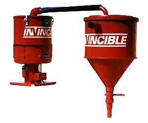 Invincible 682