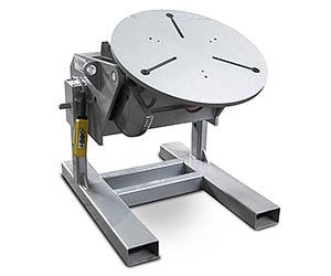 RDA AHVP30-6M NA Positioner
