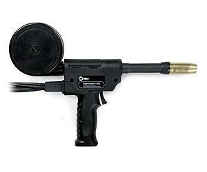 Spoolmatic 30A Spool Gun